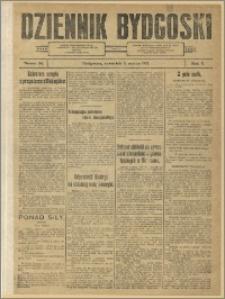 Dziennik Bydgoski, 1917, R.10, nr 54