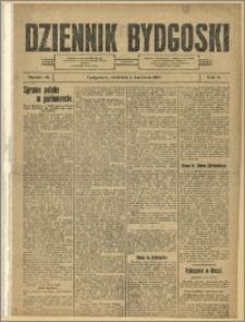 Dziennik Bydgoski, 1917, R.10, nr 75