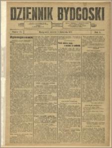 Dziennik Bydgoski, 1917, R.10, nr 76