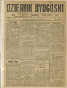 Dziennik Bydgoski, 1917, R.10, nr 78