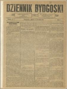 Dziennik Bydgoski, 1917, R.10, nr 94