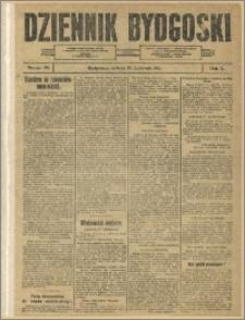 Dziennik Bydgoski, 1917, R.10, nr 95
