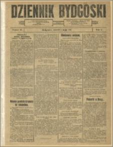 Dziennik Bydgoski, 1917, R.10, nr 97
