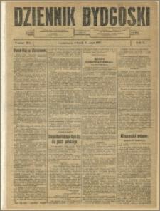 Dziennik Bydgoski, 1917, R.10, nr 103