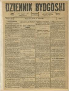 Dziennik Bydgoski, 1917, R.10, nr 120