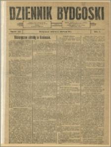 Dziennik Bydgoski, 1917, R.10, nr 123