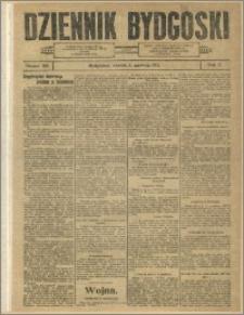 Dziennik Bydgoski, 1917, R.10, nr 125