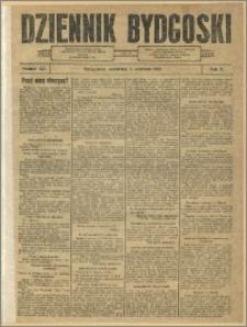 Dziennik Bydgoski, 1917, R.10, nr 127