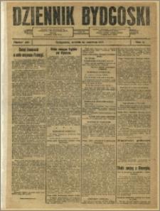 Dziennik Bydgoski, 1917, R.10, nr 130
