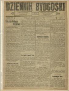 Dziennik Bydgoski, 1917, R.10, nr 133