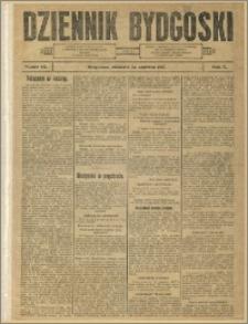 Dziennik Bydgoski, 1917, R.10, nr 141
