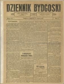 Dziennik Bydgoski, 1917, R.10, nr 146