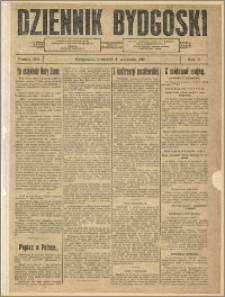 Dziennik Bydgoski, 1917, R.10, nr 200