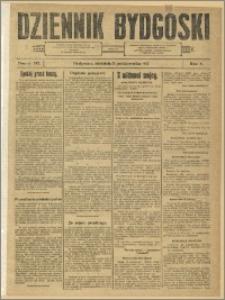 Dziennik Bydgoski, 1917, R.10, nr 242