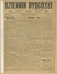 Dziennik Bydgoski, 1917, R.10, nr 286
