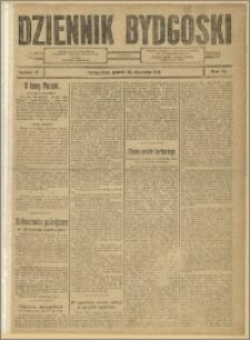 Dziennik Bydgoski, 1918, R.11, nr 15