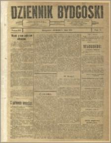Dziennik Bydgoski, 1918, R.11, nr 102
