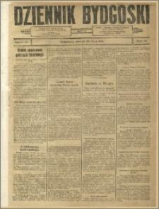 Dziennik Bydgoski, 1918, R.11, nr 171