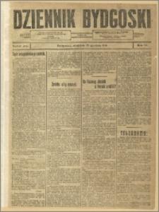 Dziennik Bydgoski, 1918, R.11, nr 286