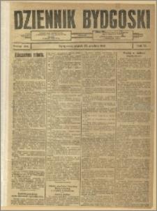 Dziennik Bydgoski, 1918, R.11, nr 290