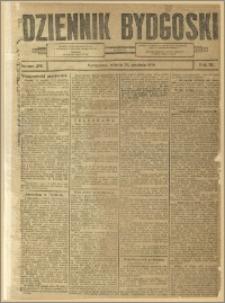 Dziennik Bydgoski, 1918, R.11, nr 295