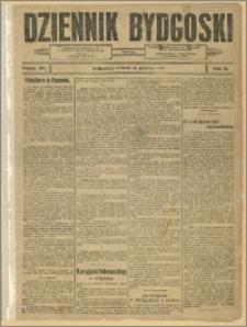 Dziennik Bydgoski, 1918, R.11, nr 297