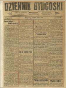 Dziennik Bydgoski, 1919, R.12, nr 29