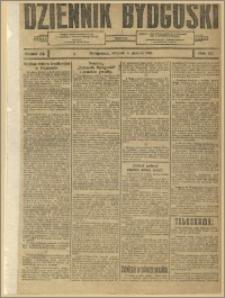 Dziennik Bydgoski, 1919, R.12, nr 52