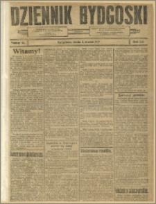 Dziennik Bydgoski, 1919, R.12, nr 53
