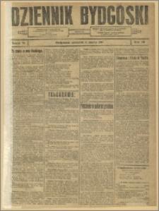 Dziennik Bydgoski, 1919, R.12, nr 54