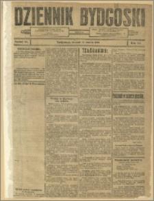 Dziennik Bydgoski, 1919, R.12, nr 58