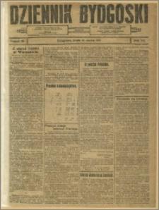Dziennik Bydgoski, 1919, R.12, nr 59