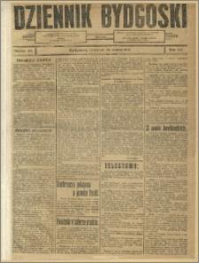 Dziennik Bydgoski, 1919, R.12, nr 60