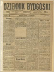 Dziennik Bydgoski, 1919, R.12, nr 79
