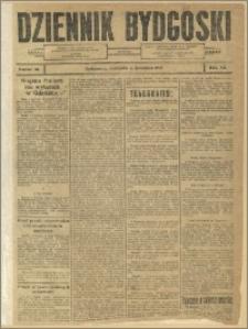 Dziennik Bydgoski, 1919, R.12, nr 81
