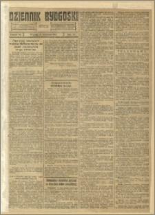 Dziennik Bydgoski, 1919, R.12, nr 88