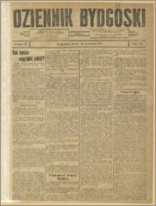 Dziennik Bydgoski, 1919, R.12, nr 93