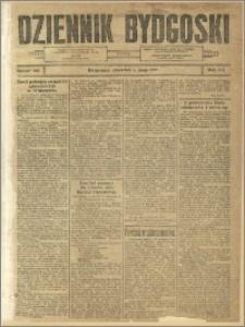Dziennik Bydgoski, 1919, R.12, nr 100