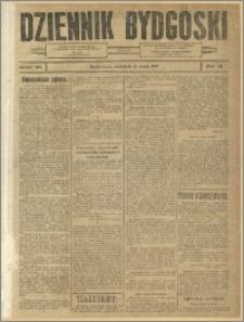Dziennik Bydgoski, 1919, R.12, nr 108