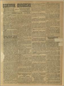Dziennik Bydgoski, 1919, R.12, nr 111