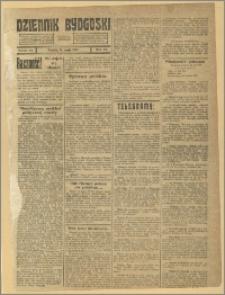 Dziennik Bydgoski, 1919, R.12, nr 112