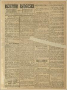 Dziennik Bydgoski, 1919, R.12, nr 117