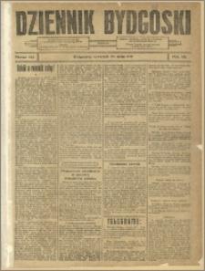 Dziennik Bydgoski, 1919, R.12, nr 123