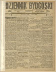 Dziennik Bydgoski, 1919, R.12, nr 127