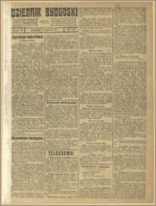Dziennik Bydgoski, 1919, R.12, nr 128