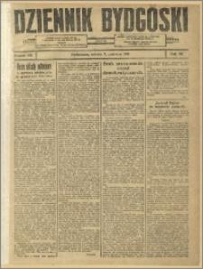 Dziennik Bydgoski, 1919, R.12, nr 130