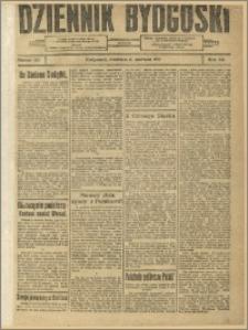 Dziennik Bydgoski, 1919, R.12, nr 131