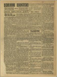 Dziennik Bydgoski, 1919, R.12, nr 133