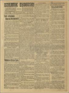 Dziennik Bydgoski, 1919, R.12, nr 137