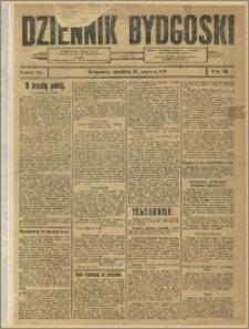 Dziennik Bydgoski, 1919, R.12, nr 147
